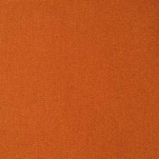 Cocoa Drapery and Upholstery Fabric by RM Coco