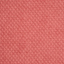 Watermelon Drapery and Upholstery Fabric by RM Coco