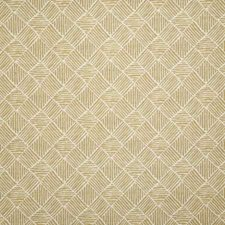 Jute Drapery and Upholstery Fabric by Pindler