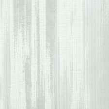 Cloud Drapery and Upholstery Fabric by RM Coco