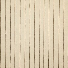 Cafe Stripe Drapery and Upholstery Fabric by Pindler