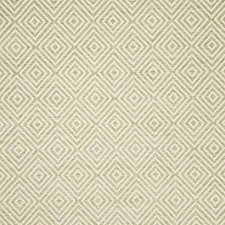 Bamboo Drapery and Upholstery Fabric by Pindler