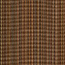 Amber Glow Drapery and Upholstery Fabric by Kasmir