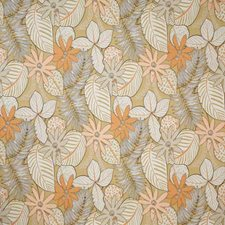 Peche Damask Drapery and Upholstery Fabric by Pindler