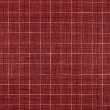 Chianti Drapery and Upholstery Fabric by RM Coco