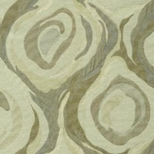 Spanish Mo Drapery and Upholstery Fabric by RM Coco