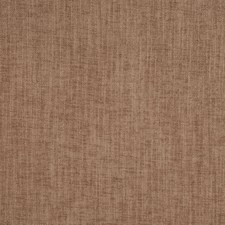Caribou Drapery and Upholstery Fabric by RM Coco