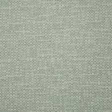 Flash Solid Drapery and Upholstery Fabric by Pindler