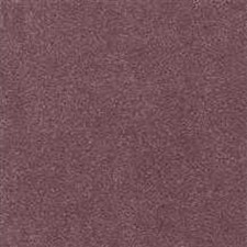 Pink/Purple Solids Drapery and Upholstery Fabric by Kravet