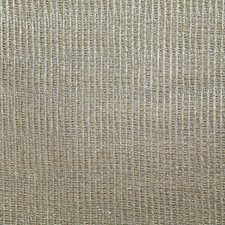 Silver Casement Drapery and Upholstery Fabric by Pindler