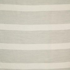 Sterling Stripe Drapery and Upholstery Fabric by Pindler