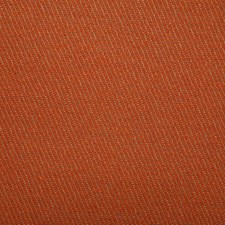 Rust Solid Drapery and Upholstery Fabric by Pindler