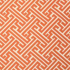 MILLER 24J6641 by JF Fabrics