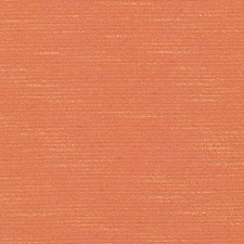 Crush Drapery and Upholstery Fabric by Kasmir