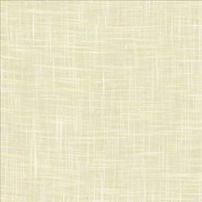 Moonglow Drapery and Upholstery Fabric by Kasmir