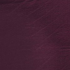 Black Rum Solids Drapery and Upholstery Fabric by Kravet