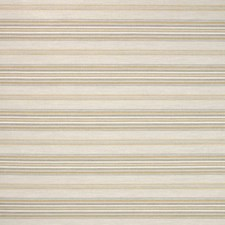 Straw Drapery and Upholstery Fabric by Silver State