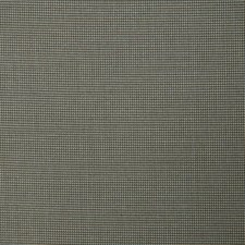 Slate Solid Drapery and Upholstery Fabric by Pindler