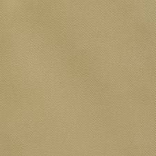 Beige Solid Drapery and Upholstery Fabric by Pindler