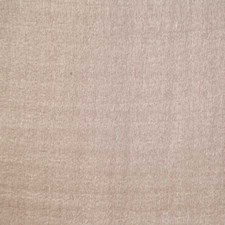 Rosequartz Drapery and Upholstery Fabric by Pindler