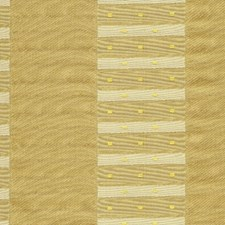 Champagne Drapery and Upholstery Fabric by RM Coco
