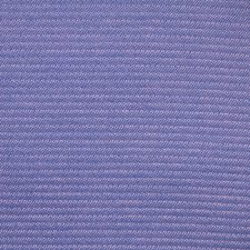 Bluebell Drapery and Upholstery Fabric by Silver State