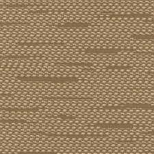 Adobe Drapery and Upholstery Fabric by Silver State