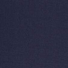 Mood Indigo Drapery and Upholstery Fabric by RM Coco