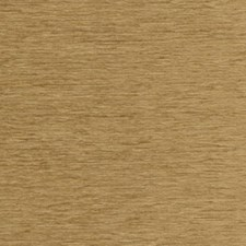Beeswax Drapery and Upholstery Fabric by RM Coco
