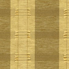 Patina Drapery and Upholstery Fabric by Kasmir