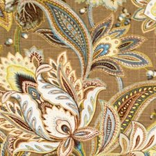 Heather Drapery and Upholstery Fabric by RM Coco