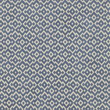 Sapphire Drapery and Upholstery Fabric by Maxwell