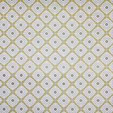 Daisy Drapery and Upholstery Fabric by Maxwell