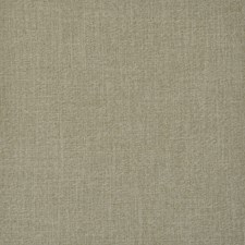 Oatmeal Drapery and Upholstery Fabric by Maxwell
