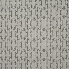Dust Bowl Drapery and Upholstery Fabric by Maxwell