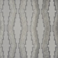 Platinum Drapery and Upholstery Fabric by Maxwell