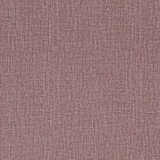 Rosewood Drapery and Upholstery Fabric by Maxwell
