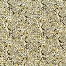 Sterling Drapery and Upholstery Fabric by Kasmir