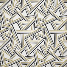 Pyrite Drapery and Upholstery Fabric by Maxwell