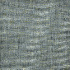 Lagoon Drapery and Upholstery Fabric by Maxwell