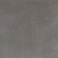 Granite Drapery and Upholstery Fabric by Scalamandre