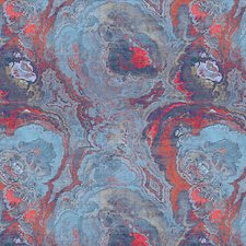Lava Drapery and Upholstery Fabric by Scalamandre