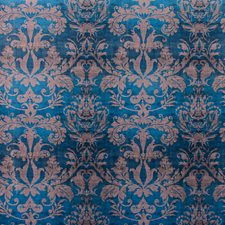 Ducale Drapery and Upholstery Fabric by Scalamandre