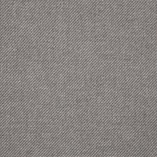 Shadow Drapery and Upholstery Fabric by Silver State