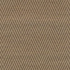 Chai Drapery and Upholstery Fabric by Kasmir