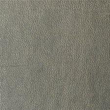 Nickel Metallic Drapery and Upholstery Fabric by Kravet