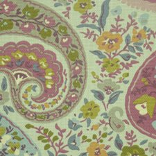 Twilight Drapery and Upholstery Fabric by RM Coco