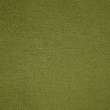 Moss Solid Drapery and Upholstery Fabric by Pindler