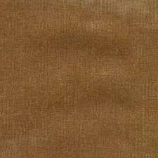 Amaretto Drapery and Upholstery Fabric by Kasmir