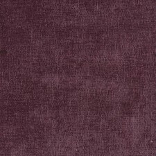Violet Drapery and Upholstery Fabric by Kasmir